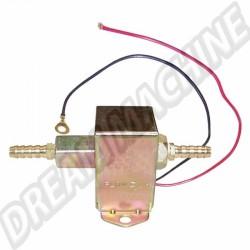 Pompe à essence électrique Qualité Standard DM130328