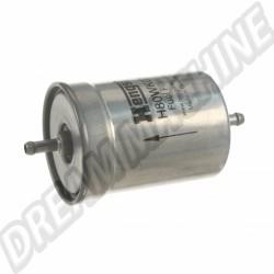 Filtre a essence   VW T.2 1.9-2.1 05/79-07/92  VW T4 2.0-2.8 09/90-