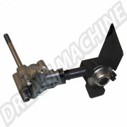 Pompe à huile 1800cc 16S 027115105C