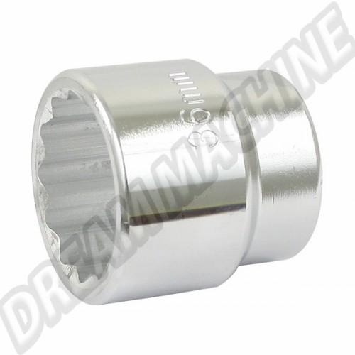 Douille de 36mm 00-5770-0 Sur www.dream-machine.fr