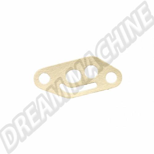 Joint de support filtre à huile moteur Type 4 1700cc - 2000cc 021115359A Sur www.dream-machine.fr