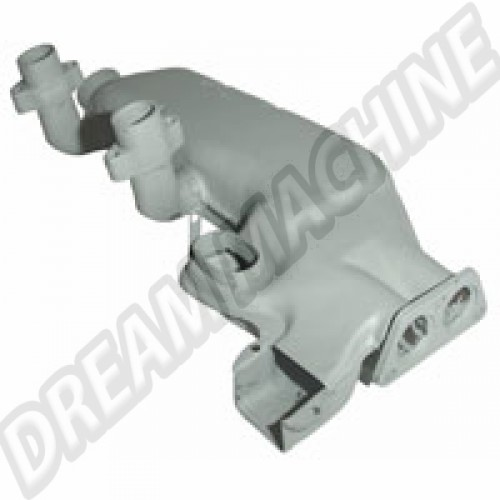 Boite de chauffage Droite Combi moteur 2L 039256092A Sur www.dream-machine.fr