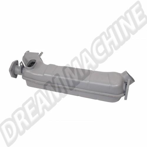 Boite de chauffage Droite Combi moteur 2L USA injection 021256092T Sur www.dream-machine.fr
