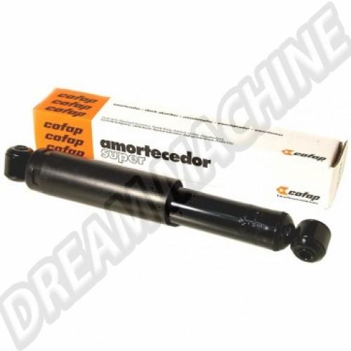 amortisseur avant à huile Combi 68-79 Cofap DM04210 Sur www.dream-machine.fr