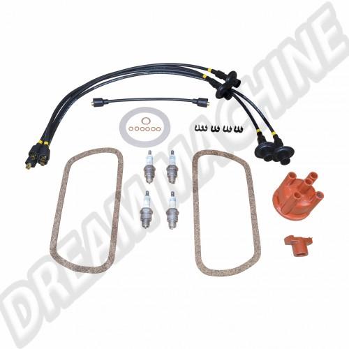 Kit révision moteur Type 1 1200-1600cc