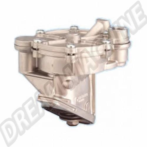 Pompe à vide d'assistance de frein T4 94-> 074145100A Sur www.dream-machine.fr