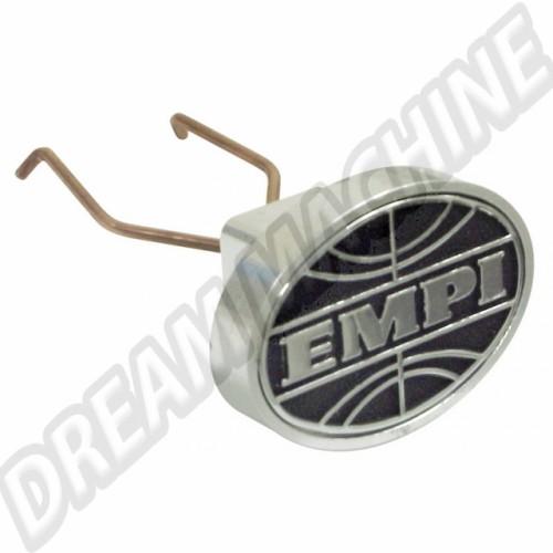 Cache trou de cric alu sigle Empi (la paire) 10-1076-0 Sur www.dream-machine.fr