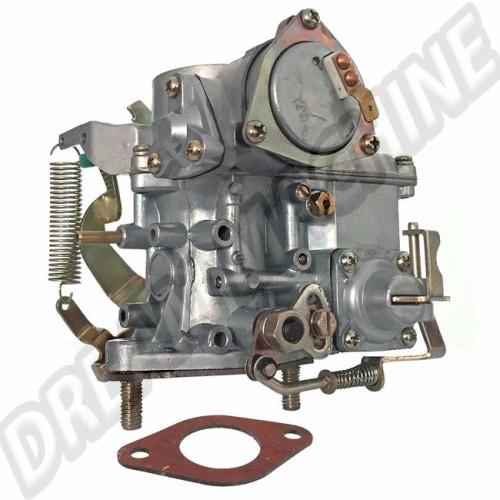 Carburateur 34 Pict-3 origine pour moteur type 1 1600cc qualité supérieure 113129031K