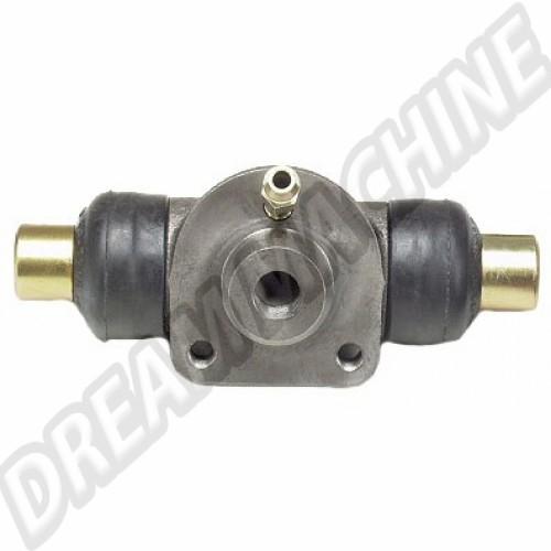 Cylindre récepteur avant  10/52-->>09/57 113611055BQ Sur www.dream-machine.fr