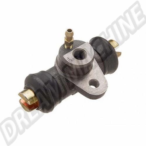 Cylindre récepteur ar 10/57-->>7/64 ATE 113611055CBQ Sur www.dream-machine.fr
