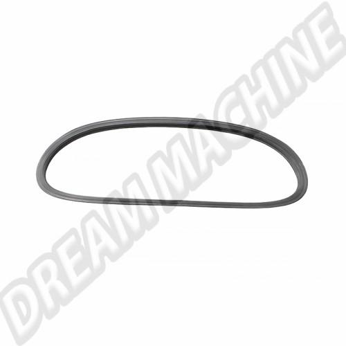 Joint de lunette Ar 53-->>57 Cal look 113845521ACG Sur www.dream-machine.fr