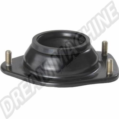 Kit montage avant 1303 75--->> palier de suspension supérieur 133412345 Sur www.dream-machine.fr