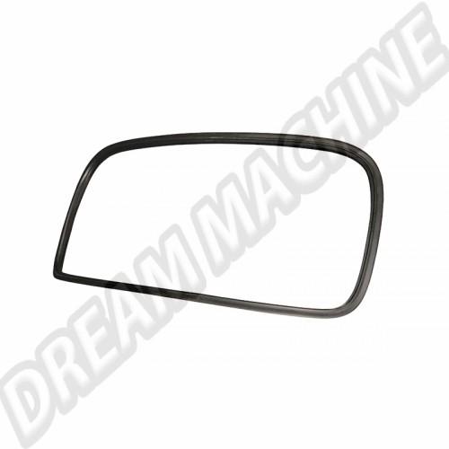 Joint de lunette ar cabriolet 64->7/75 sans jonc 151845521DD Sur www.dream-machine.fr