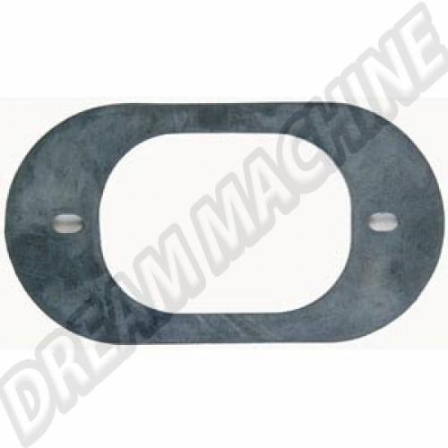 Joint de nez de chassis 52-->>65 113701571 Sur www.dream-machine.fr