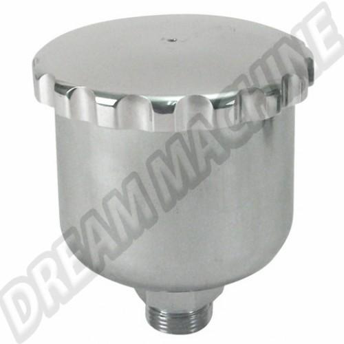 Bocal de maitre cylindre aluminium 16-7040-0 Sur www.dream-machine.fr