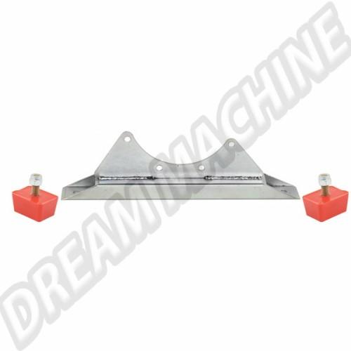 Support de boite central t1 tous modèles 17-2536-0 Sur www.dream-machine.fr
