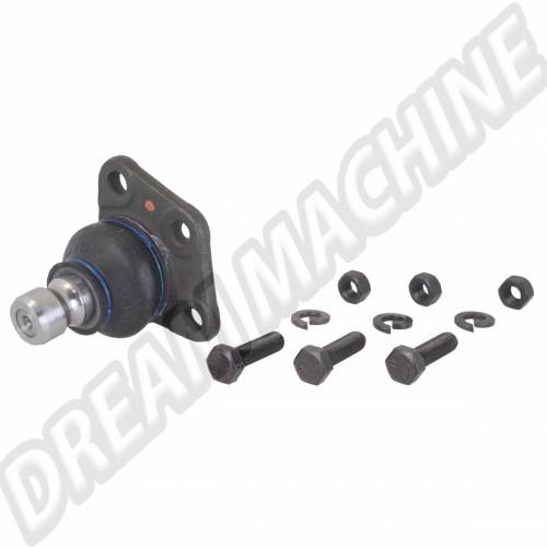 Rotule de suspension pour Golf 1 & Scirocco 78-> 171407365FG Sur www.dream-machine.fr