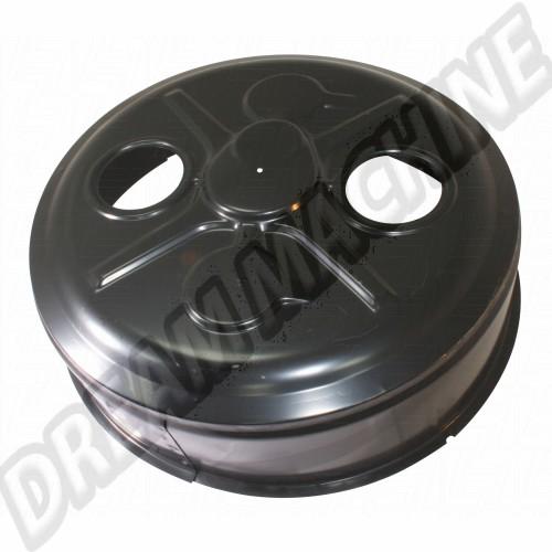 Bac de roue de secours pour Golf 1  171813113A Sur www.dream-machine.fr