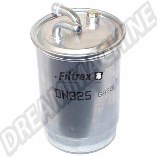 Filtre à Gasoil pour Transporter D / TD 87 ->88 191127401-C Sur www.dream-machine.fr