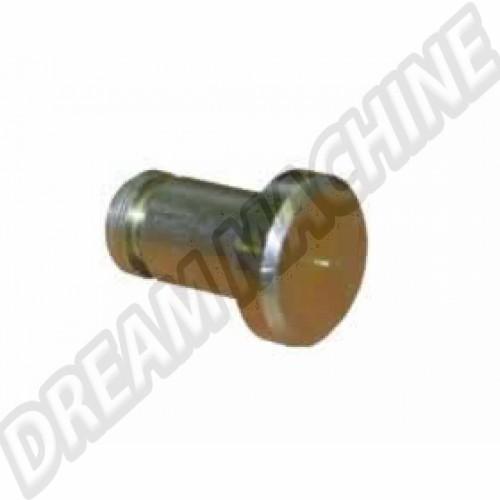 axe de levier de commande de frein à main 211609601B Sur www.dream-machine.fr