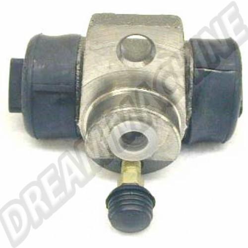 Cylindre de roue arrire Combi split  55---->>07/67 + 181  211611047c Sur www.dream-machine.fr