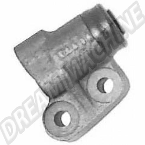 cylindre de roue avant gauche pour Combi de 64 --->>07/70 211611069C Sur www.dream-machine.fr