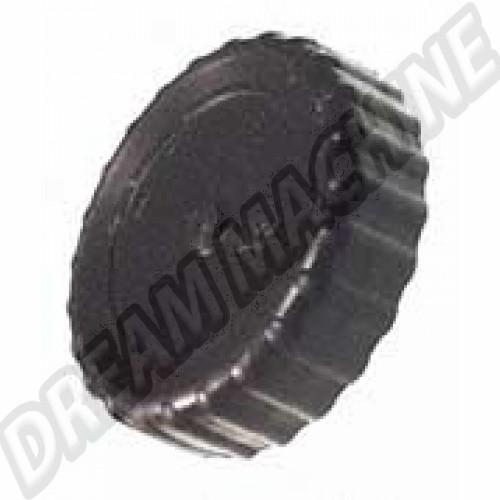 Bouchon de reservoir liquide de frein pour bocal plastique ->67 211611351b Sur www.dream-machine.fr