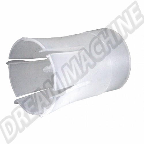 Bague support de tringlerie de vitesse Combi 62 ->79  211711185B Sur www.dream-machine.fr