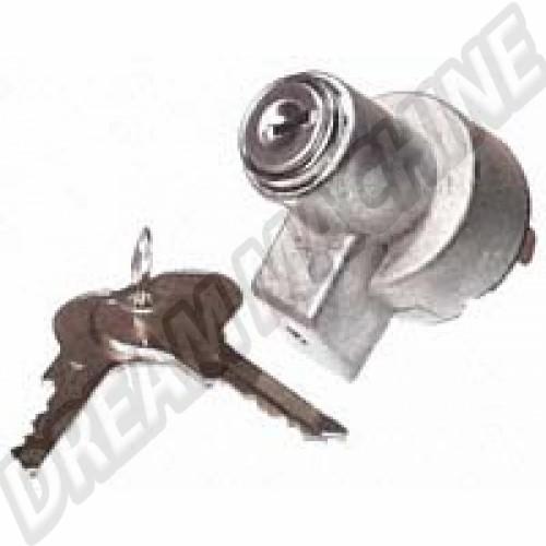 Neimann avec 2 clés T2  55-->67 211905811 Sur www.dream-machine.fr