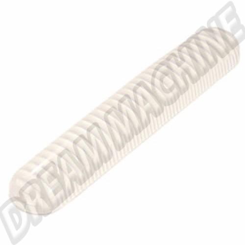 Cabochon de plafonnier Combi Split --->>67 211947125A Sur www.dream-machine.fr