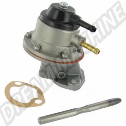 Pompe a essence T1 8/73 --> avec joint et tige 113127025bq Sur www.dream-machine.fr