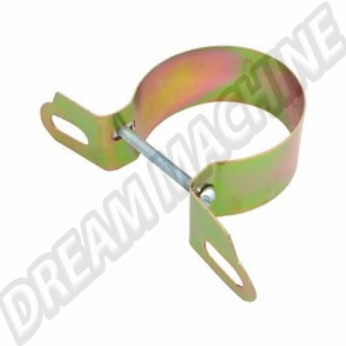 Bride de fixation pour bobine d'allumage 111905115 Sur www.dream-machine.fr