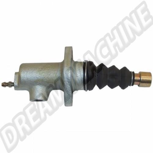 Cylindre récepteur d'embrayage de Transporter T25 05/1979 -> 07/1992  251721263A Sur www.dream-machine.fr