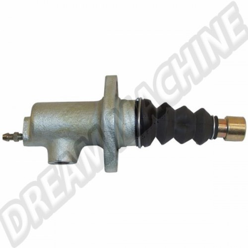 Cylindre récepteur d'embrayage de Transporter T25 05/1979 -> 07/1992  251721263AFAG Sur www.dream-machine.fr