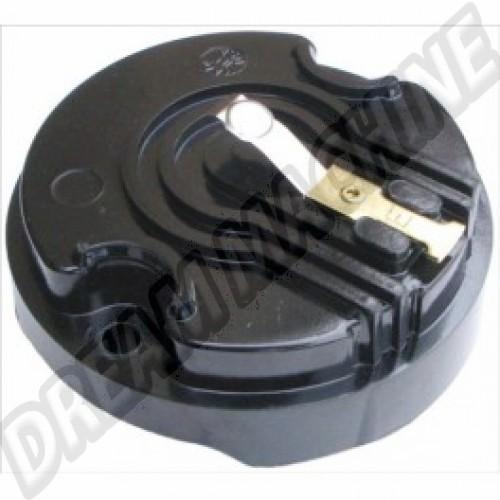 Rotor pour allumeur modèle Pertronix  AC905D701 Sur www.dream-machine.fr