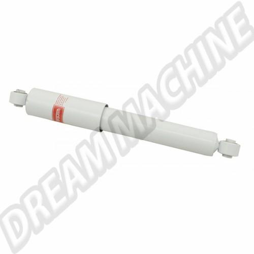 amortisseur arrière long GAS-A-JUST tous modèles KG5529X Sur www.dream-machine.fr