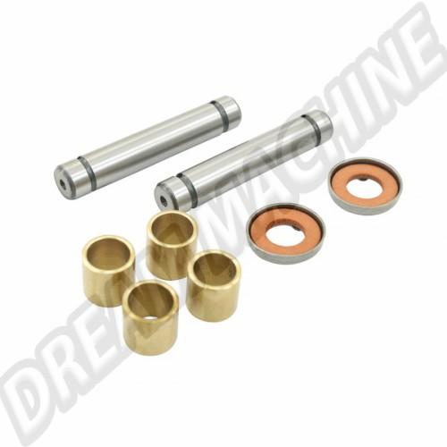 Kit réparation des axes de fusée ---->>7/65 Bilstein 111498021BQ Sur www.dream-machine.fr
