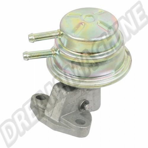 Pompe à essence 8/73--->>  113127025G Sur www.dream-machine.fr