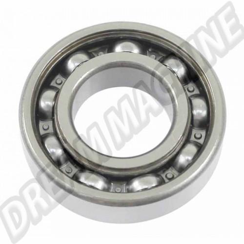 roulement de roue arrière intérieur pour cardans 113501283 Sur www.dream-machine.fr