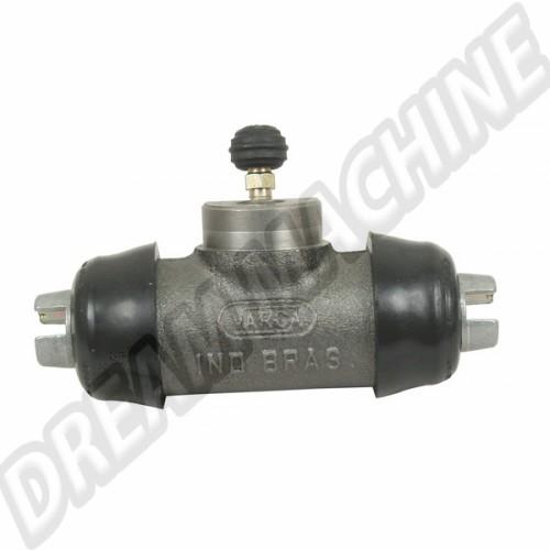 Cylindre récepteur av 10/57-->>7/64 113611057B Sur www.dream-machine.fr