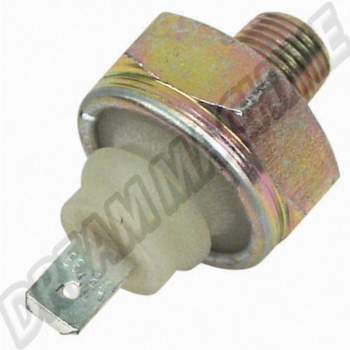 Contacteur de pression d'huile d'origine 021919081B Sur www.dream-machine.fr