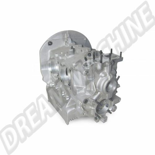 Carter bloc moteur alu pour 90.5/92mm Auto Linea AC1010435 Sur www.dream-machine.fr