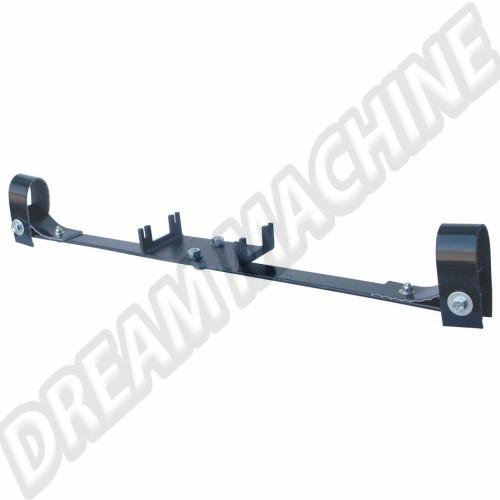 Barre stab arrière camber compensator pour cox à trompettes AC5019615 Sur www.dream-machine.fr