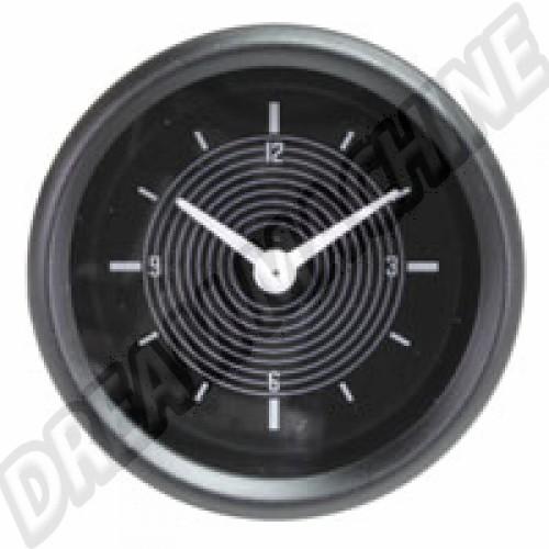 Horloge Smiths 12V T1 68--> AC957065 Sur www.dream-machine.fr