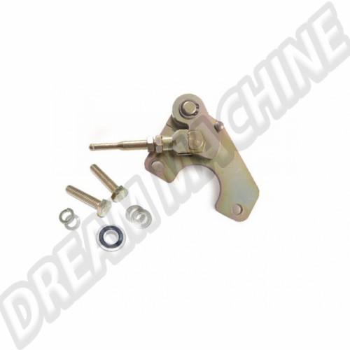 Servo frein mécanique pour Coccinelle. Karmann-Ghia. Buggy DM1297 Sur www.dream-machine.fr