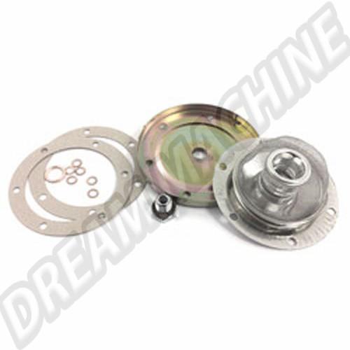 Kit vidange complet 1200/1300/1600 dm252255 Sur www.dream-machine.fr