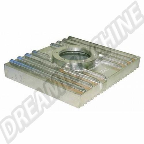 Carter d'huile supplémentaire extra plat T4 SC500601 Sur www.dream-machine.fr
