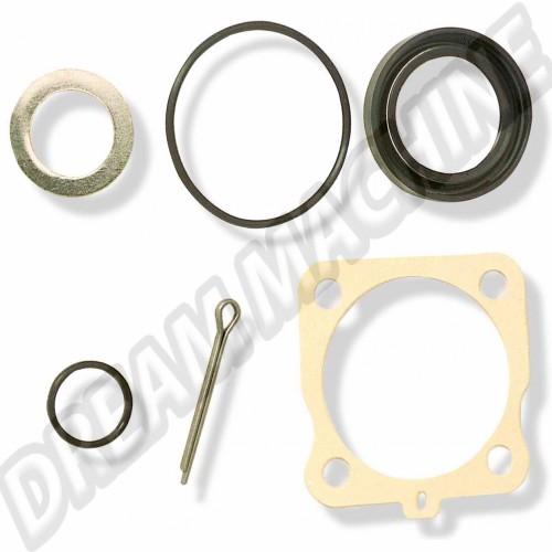 kit joint spi côté roue Qualité Supérieure 111598051AGEN Sur www.dream-machine.fr