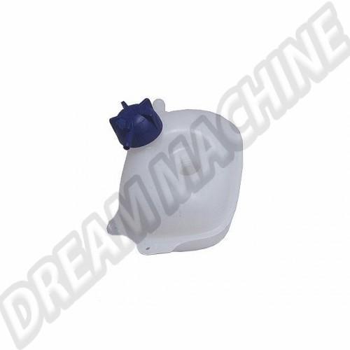 Type 25 métal bouchon pour réservoir T25 /> 84-025121321
