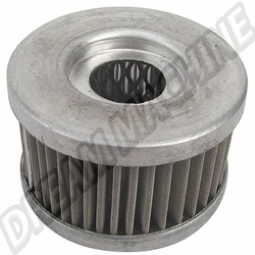 Filtre de remplacement pour kit anti-déjaugeage référence AC1151756 AC1151739 Sur www.dream-machine.fr